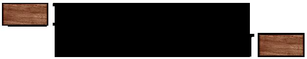 """Sia """"Klim & Leon"""" - Mēs palīdzēsim Jūsu kāpnes padarīt par krāšņu Jūsu interjera elementu."""